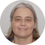 Fatima Cardoso, MD