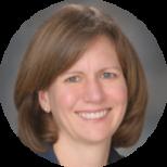 Sharon H. Giordano, MD, MPH