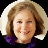 Kathryn Horwitz, PhD