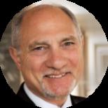 Geoffrey M. Wahl, PhD