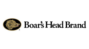 Partner in the News: Boar's Head Provisions