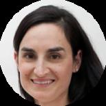 Laura Heiser, PhD