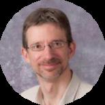 Adrian Lee, PhD