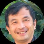 Qing Nie, PhD