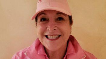 P.I.N.K. All Star – Wendy Rothberg