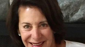 P.I.N.K. All Star – Elaine Nisonoff