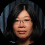 Chi-Chen Hong, PhD