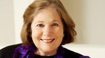 Researcher Spotlight – Kathryn Horwitz, PhD